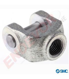 COOLER RITTAL SK3382100 500W 440m 3/h 230 V (WITHOUT EMB) - Image 1