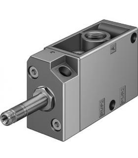 REGULADOR AUTOMATICO ENERGIA REACTIVA COMPUTER MAX 6 CIRCUTOR R10831 - sin embalaje original - Imagen 1