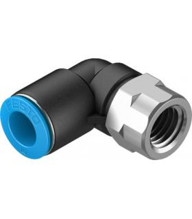 MP FILTRI SPA E7 HIDRAULIC FILTER OBSTRUCTION INDICATOR - Image 1