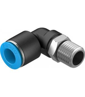 MERCEDES BENZ FUEL FILTER A0000925405 - Image 1