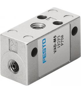 HYDRAULIC FILTER PALL HC9600FUT13H - Image 1