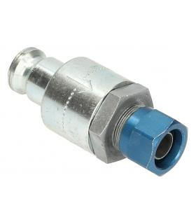 HYDRAULIC FILTER MANN FILTER P919/7 - no original packaging - Image 1