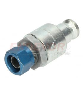 FILTER FAIREY ARLON 270-L-110A - Image 1