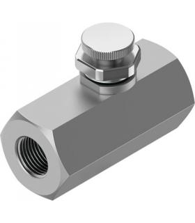 FILTER FAIREY ARLON 170L110A (WITHOUT PACKAGING) - Image 1