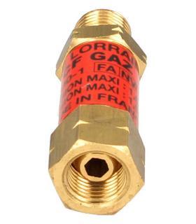 HIDRAULICO PARKER FILTER PR2750Q - no original packaging - Image 1