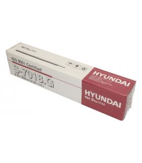 PARKER HYDRAULIC FILTER 926835Q - Image 1