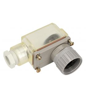 OIL FILTER MERCEDES-BENZ A0000901151 - no original packaging - Image 1