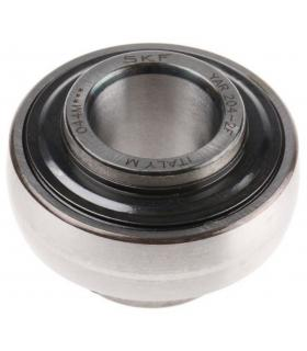 HYDRAULIC FILTER WITH LHA SPE52-25 - Image 1