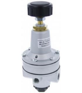 PARKER GO1946 HYDRAULIC FILTER - Image 1