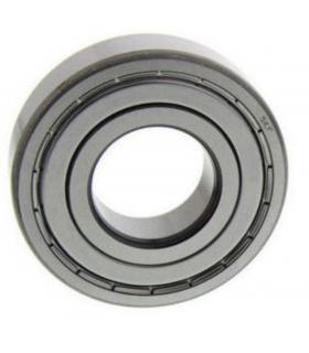 HYDRAULIC FILTER HOUSING OIL MP FILTRI MPF1002AG3 - Image 1