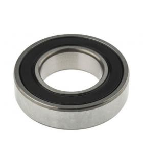 HYDRAULIC FILTER HOUSING OIL GRESEN HIDRAULICS W6671 - Image 1