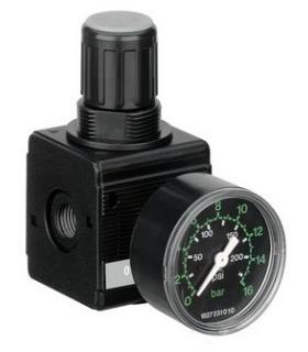 DISCO DESBASTE ALUMINIO MEDIUM 125X7X22.23. NORTON INDUSTRIAL LINE - Imagen 1