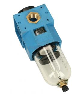 RED DE SEGURIDAD ROMBULL SISTEMA S PP 13x19 METROS - Imagen 1