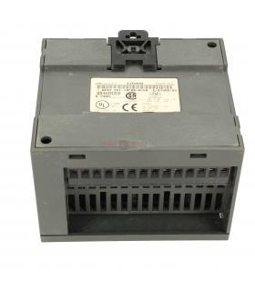 LAMPARA FLUORESCENTE CIRCULAR DOWNUT T5C 55W - Imagen 1
