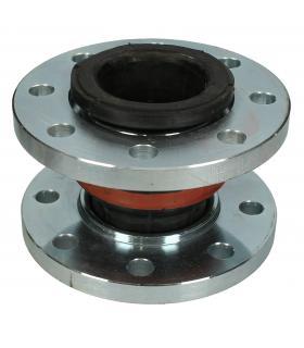 CONECTOR HARTING HAN 24 PIN RECTO MACHO 09330242602 - Imagen 1