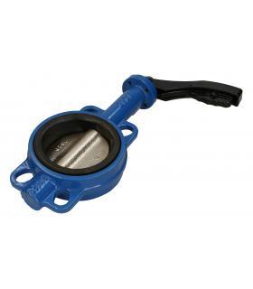 CONECTOR HARTING HAN 6 PIN RECTO MACHO 09330062602 - Imagen 1