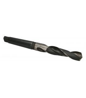 SET INICIAL SPEED CLICK MANDRIL + 2 DISCOS DREMEL EZ DREMEL SC 406 - Imagen 1
