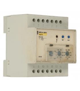 MANDRIL ISO 40 M.16 PARA HERRAMIENTA (USADO) - Imagen 1