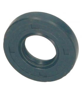 REINFORCED WELDER GLOVE 788-MR T.9 MARK - Image 1