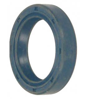 GREY POLYESTER GLOVES MARK 688-NYPU/G/N - Image 1