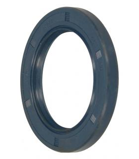 BORNAS CLAMP BLOCK WAGO WITH CARRIL - Image 1