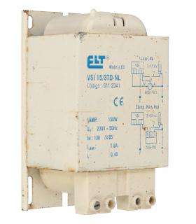 LATHE ROSCADOR CASE FOR MALES FROM M. 3.5 TO M. 8 (USED) - Image 1