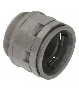 CONTACTOR LC1D12P7 230V 50/60HZ TELEMECANIQUE - sin embalaje original - Imagen 1