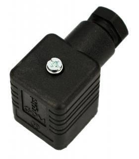 LAMPARA CERAMICA MASTER PLUS TT 100W/U/UVS/942 VENTURE - Imagen 1