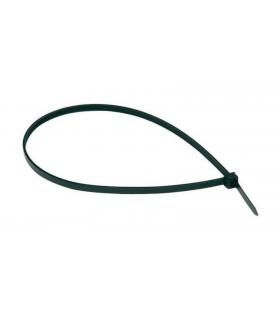 3RT2 SERIES SIEMENS CONTACTOR SIRIUS INNOVATION - Image 1
