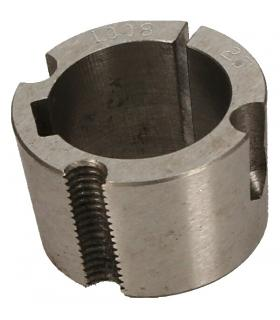 REGULADOR PROGRAMABLE LAMPARA DESCARGA VENTRONIC - Imagen 1