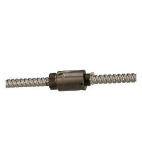 MOTOR ELECTRICO 0,75kw SIEMENS 1LA7090-6AA10 - Imagen 1