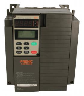 BLOQUE DE CONTACTOS SCHNEIDER ELECTRIC ZD4PA.03 DE TERMINAL ROSCADO - Imagen 1