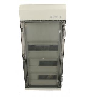 AMORTIGUADOR MINIATURA ACE CONTROLS SC650 EUM4 - Imagen 1
