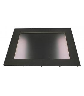 AMORTIGUADOR MINIATURA ACE CONTROLS SC650-M4 - Imagen 1