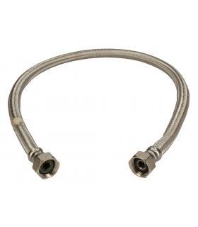 BLOQUE DE LUCES SCHNEIDER ELECTRIC ZBVB., LED, 24 V, TERMINAL ROSCADO - Imagen 1