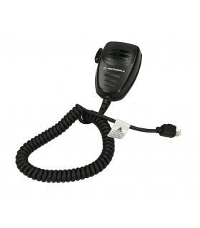 RELE SEGURIDAD G7SA-4A2B 24VDC OMRON - sin embalaje original - Imagen 1