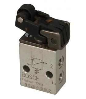 CONECTOR PROFIBUS EQUIVALENTE 6ES7972-0BA12-0XA0 SIEMENS 700-972-0BA12 HELMHOLZ - Imagen 1