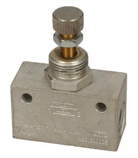 CONECTOR PROFIBUS EQUIVALENTE 6ES7972-0BB12-0XA0 SIEMENS 700-972-0BB12 HELMHOLZ - Imagen 1