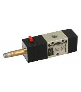 CINTA DE PTFE ALTA DENSIDAD DE MT - Imagen 1
