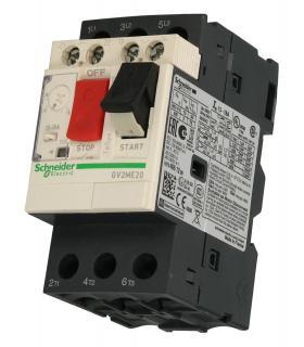 ANGULO INTERIOR 93321-2 UNEX EN U24X EN BLANCO CON PIEZA INTERIOR - Imagen 1