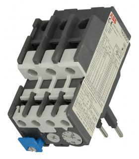 CUBREJUNTAS UNEX EN U24X EN BLANCO CON PIEZA INTERIOR 78545-2 - sin embalaje original - Imagen 1