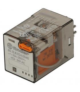 ANGULO INTERIOR 50x80 UNEX 93320-2 (solo pieza exterior) - Imagen 1