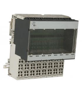 CONTACTO AUXILIAR MONTAJE LATERAL VZ11 SCHNEIDER ELECTRIC - Imagen 1