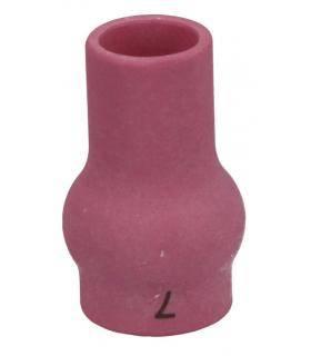 PANEL DE OPERADOR BASICO SIEMENS 6SL3255-0AA00-4BA1 PARA USO CON G110, G120 - Imagen 1
