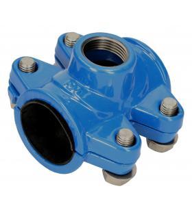 CONTROL PANEL FOR SINAMICS 6SE3190-0XX87-8BF0 SIEMENS - Image 1
