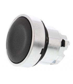TE PVC MACHO-HEMBRA 90-67 º - sin embalaje original - Imagen 1