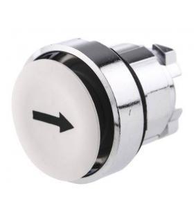 CODO PVC MACHO-MACHO 40-87.5 º - Imagen 1