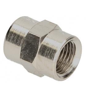 INTERRUPTOR BIPOLAR DS941 C16-30MA/AC-L ABB - Imagen 1