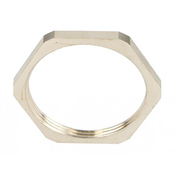 6 KA Capacidad de ruptura Disyuntor en miniatura DC MCB Unipolar 1 m/ódulo Disyuntor de fuga en miniatura de un solo polo para protecci/ón contra sobrecarga 10 A de corriente