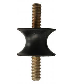 22 MM CONTROL BOX CON SETA 3SB3801-0EG3 SIEMENS - Immagine 1